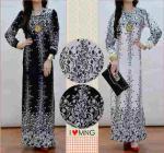 dress @110ribu