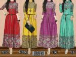 dress @115ribu