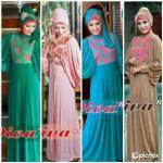 dress @145ribu